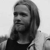 Lennart Huis in't Veld