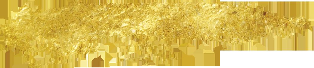Gouden penseelstreek