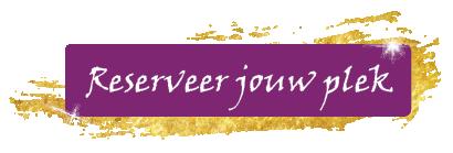 RESERVEER-JOUW-PLEK