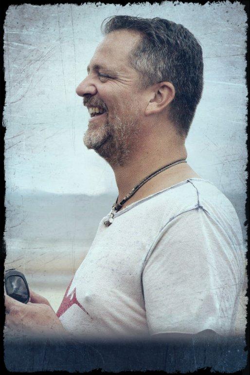 Individuele coaching door Lars Faber