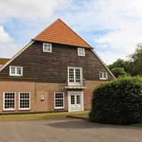 Accommodation Noord Holland