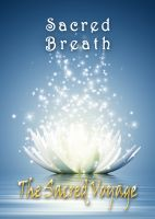 2-5 May, Sacred Breath, Zaandam, restant betaling