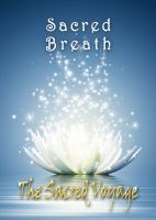 5 September, Sacred Breath day workshop, Zaandam